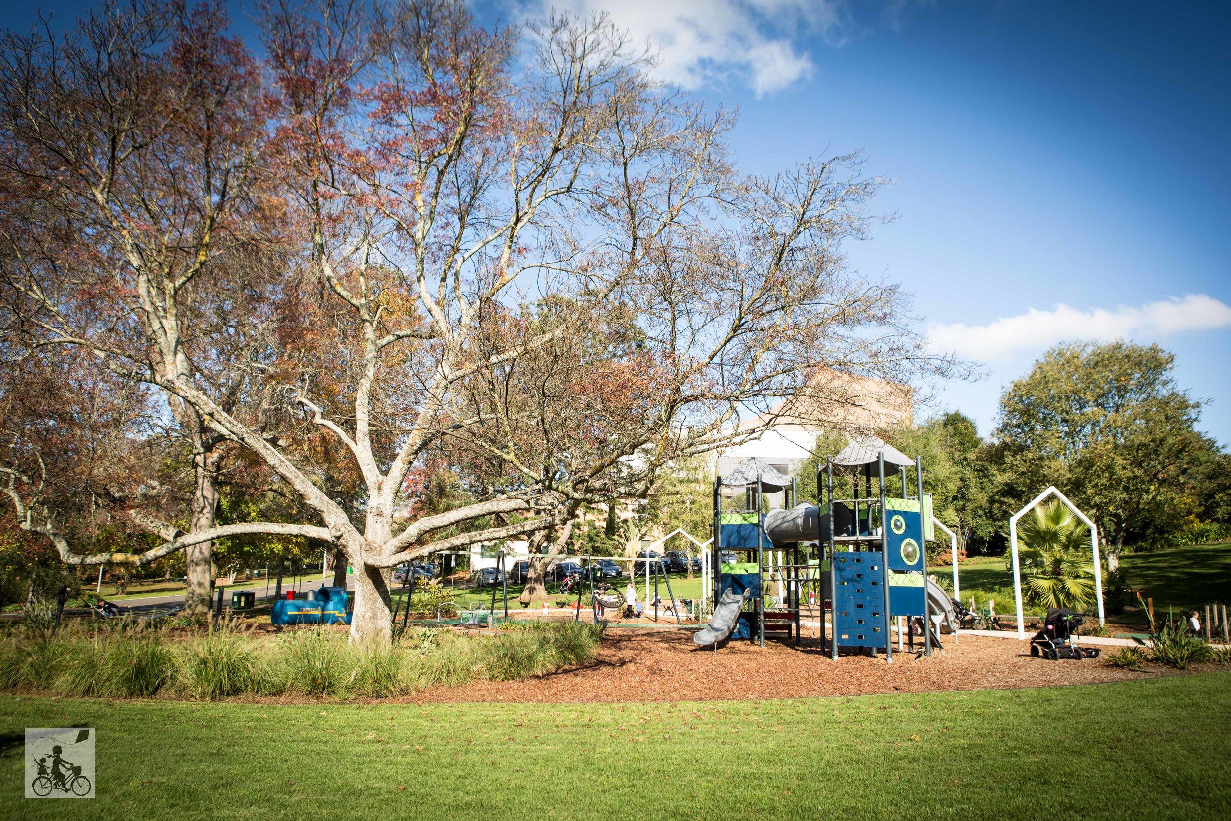 Civic Park Warragul - Mamma Knows East (26 of 29).jpg