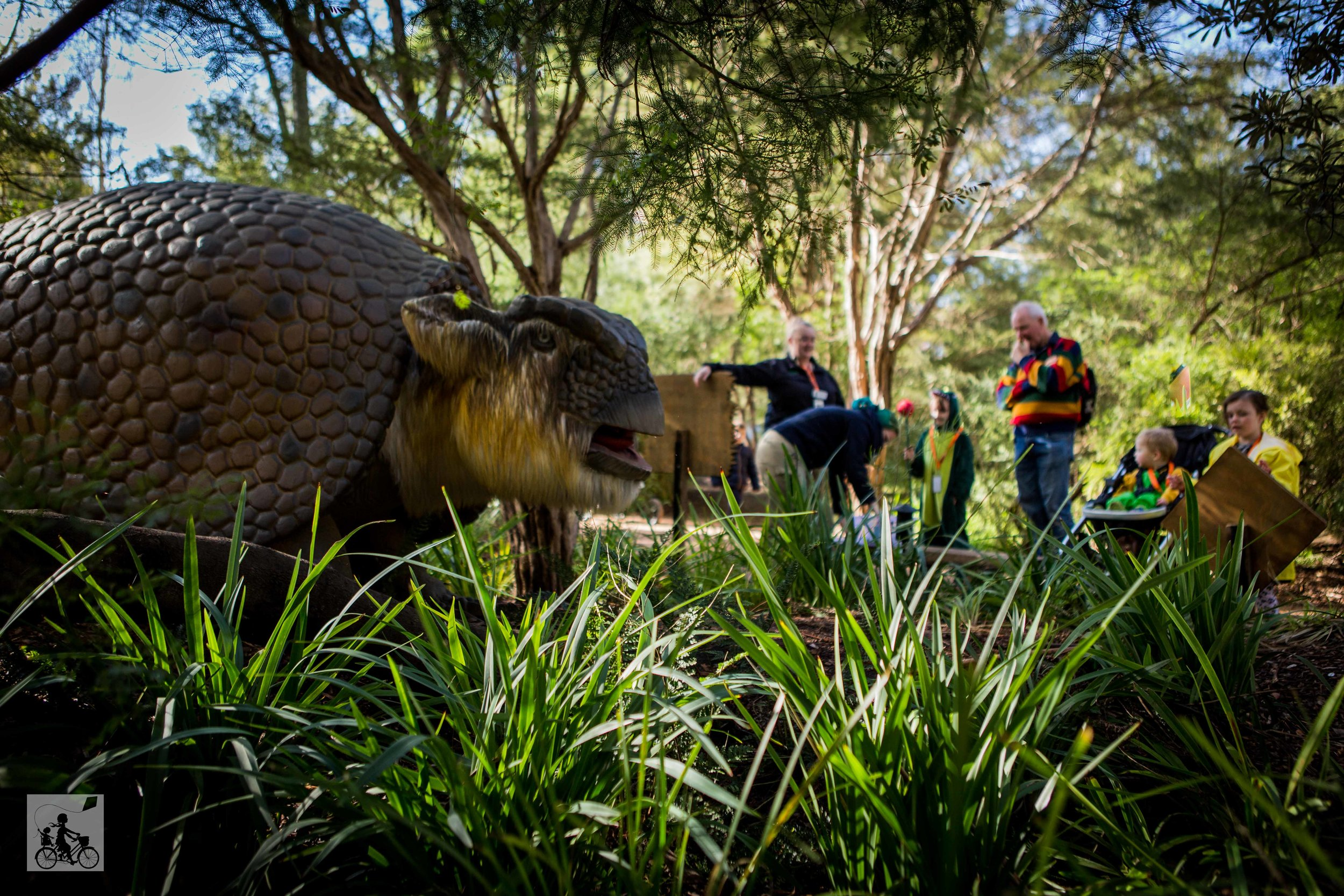 Mega Beasts Healesville Sanctuary - Mamma Knows East (22 of 36).jpg
