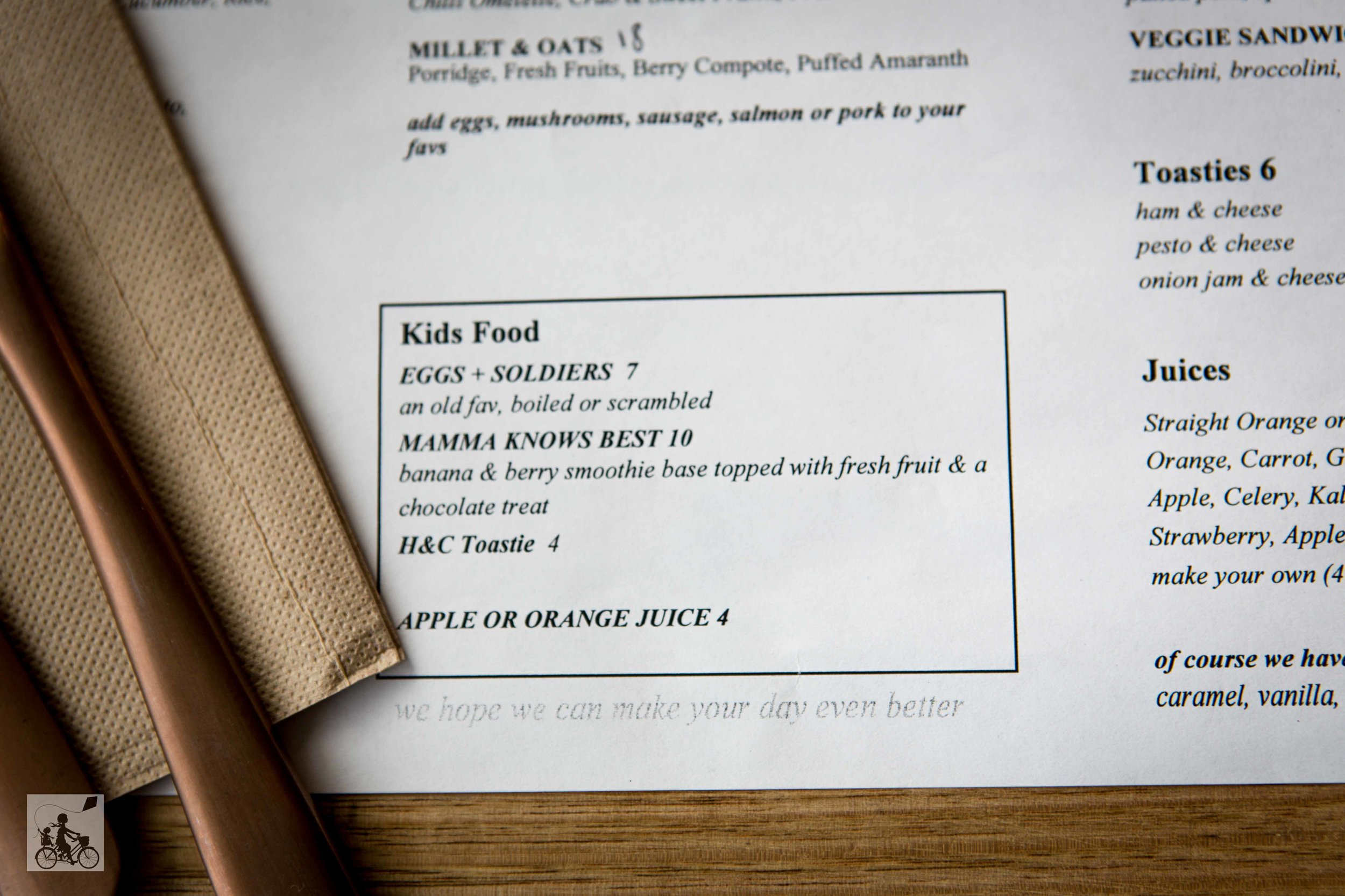 Mylk Bar Smoothies - Mamma Knows East (1 of 8).jpg