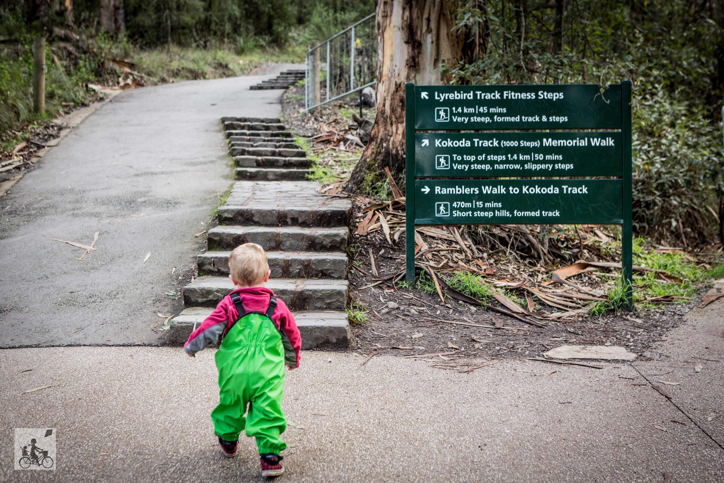 1000 Steps - Mamma Knows East (17 of 19).jpg