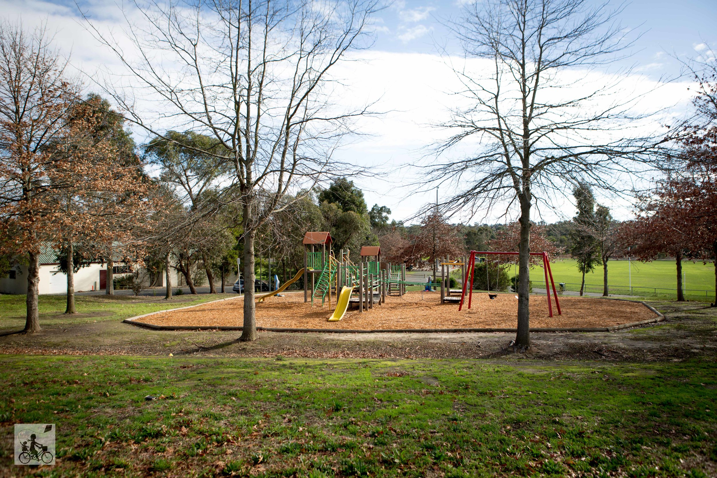 Wantirna Reserve - Mamma Knows East (21 of 29).jpg