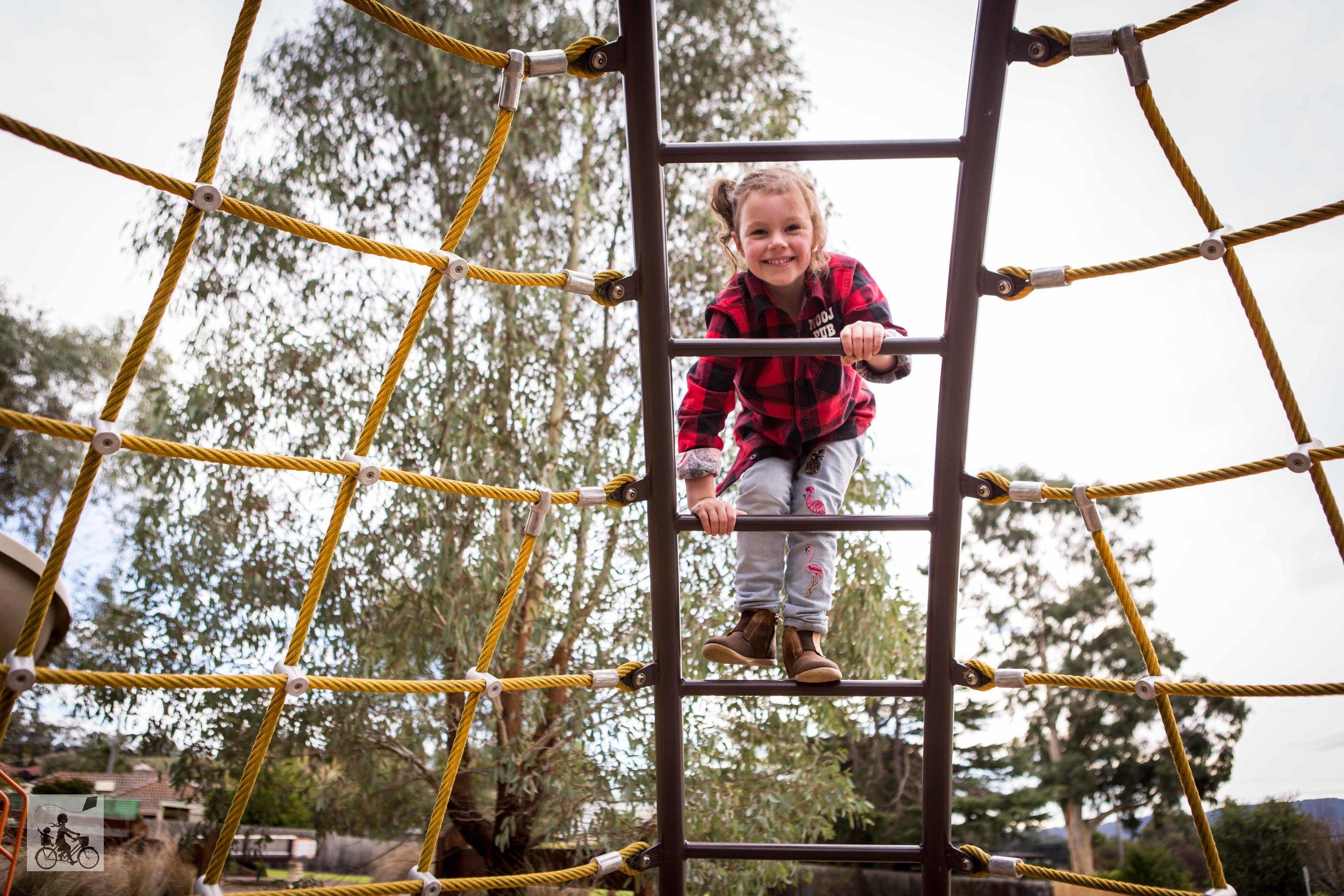 Woori Yallock Playground - Mamma Knows East (1 of 15).jpg