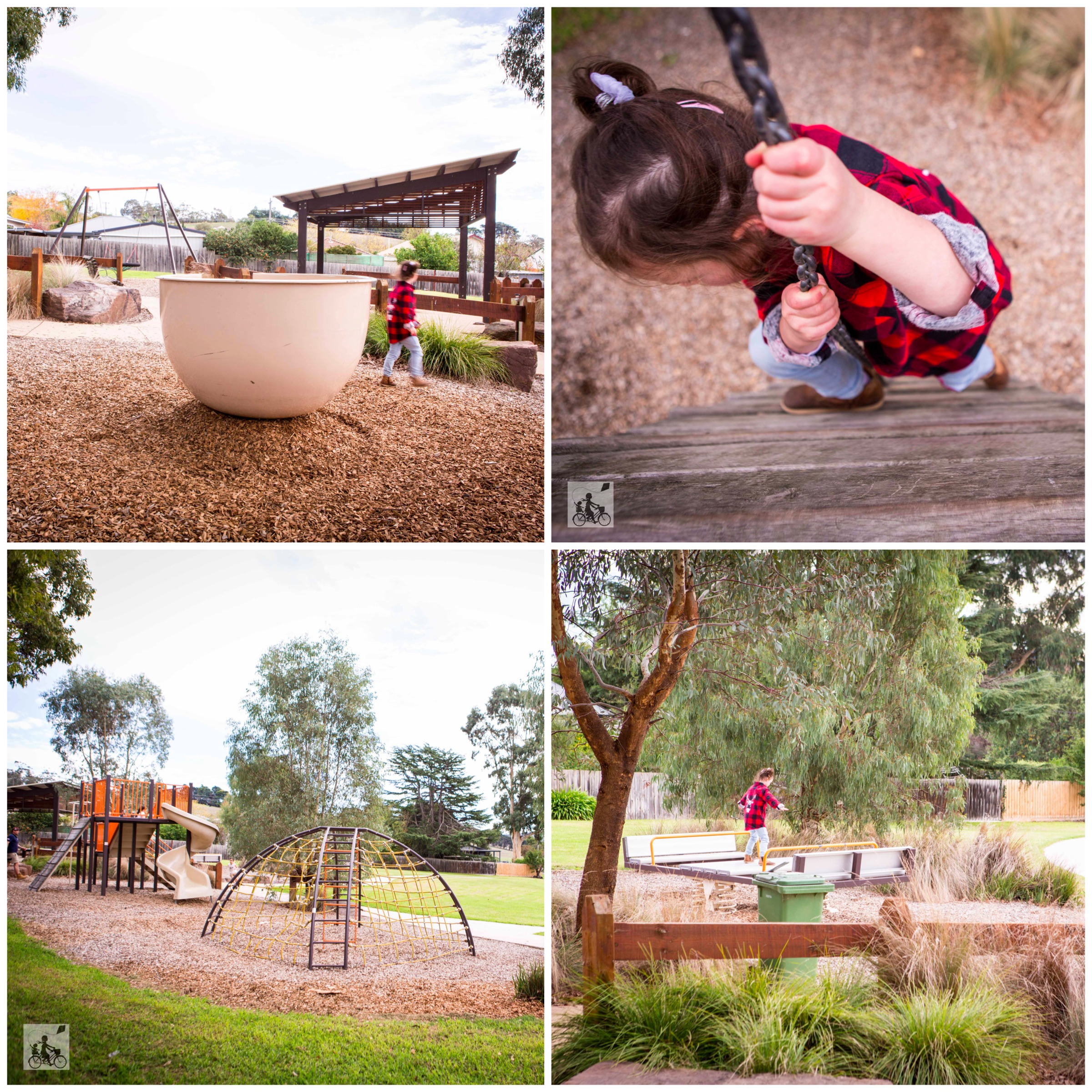 01 Woori Yallock Playground - Mamma Knows East (1 of 15).jpg