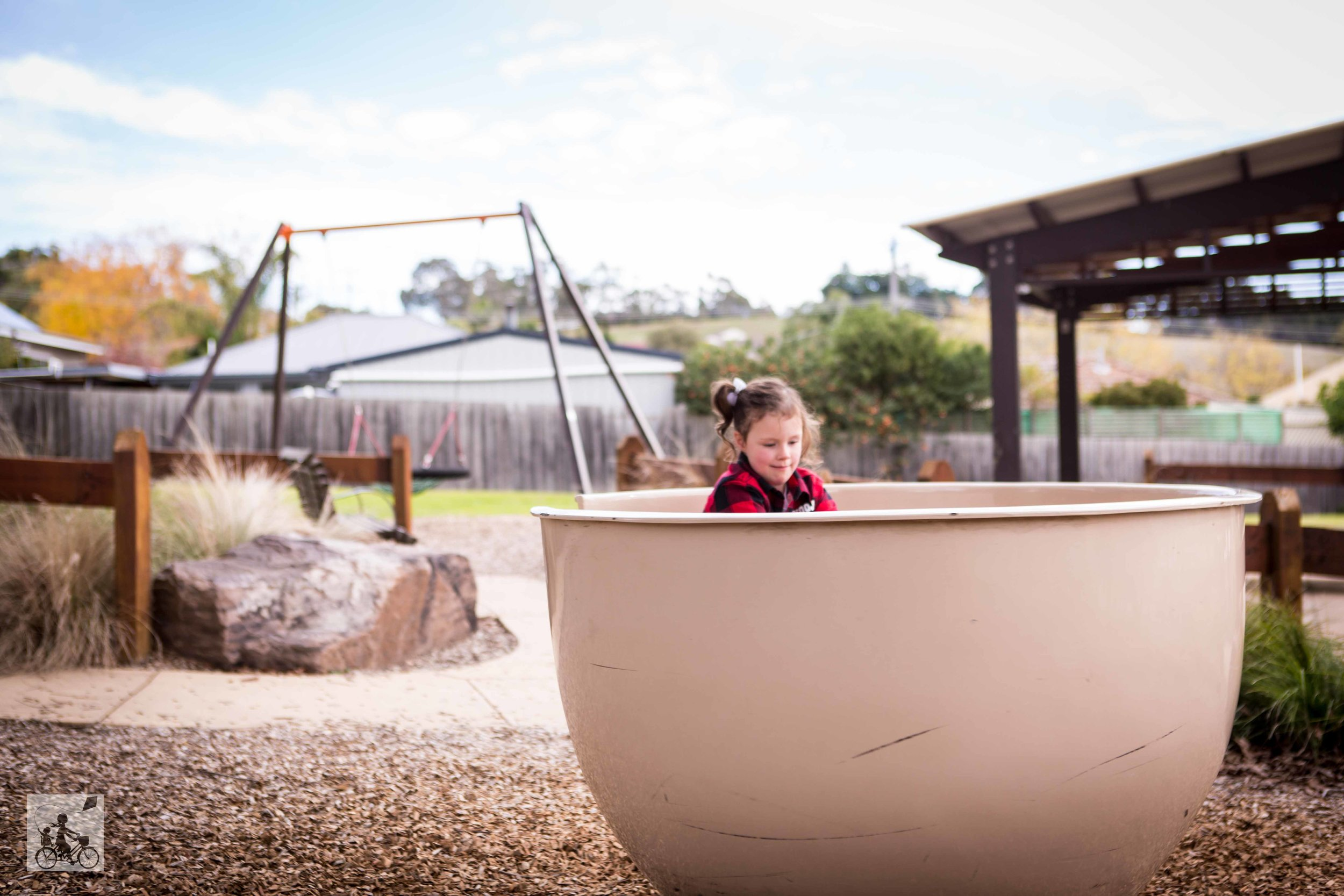Woori Yallock Playground - Mamma Knows East (6 of 15).jpg