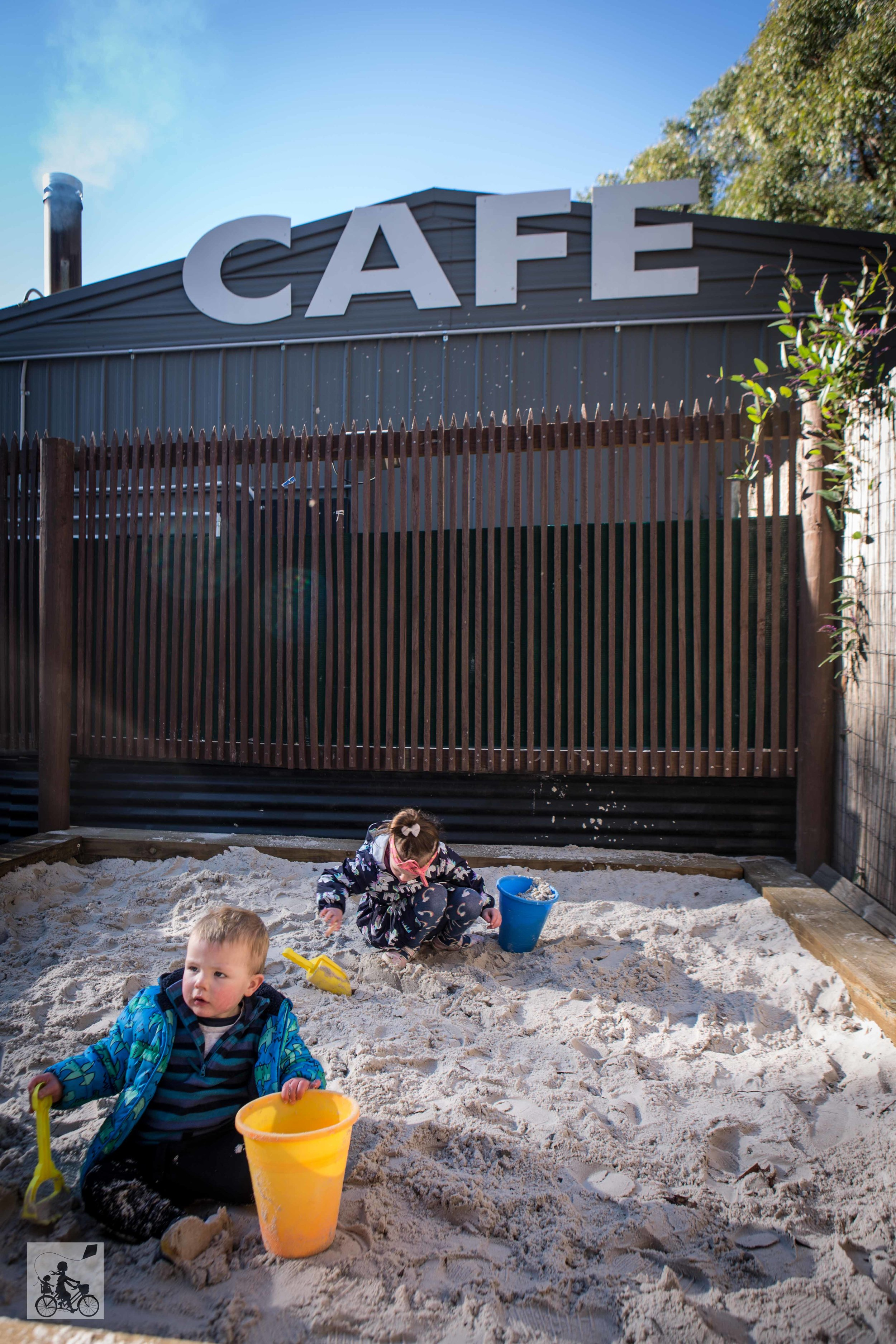 The Trail Cafe 2019 - Mamma Knows East (19 of 19).jpg