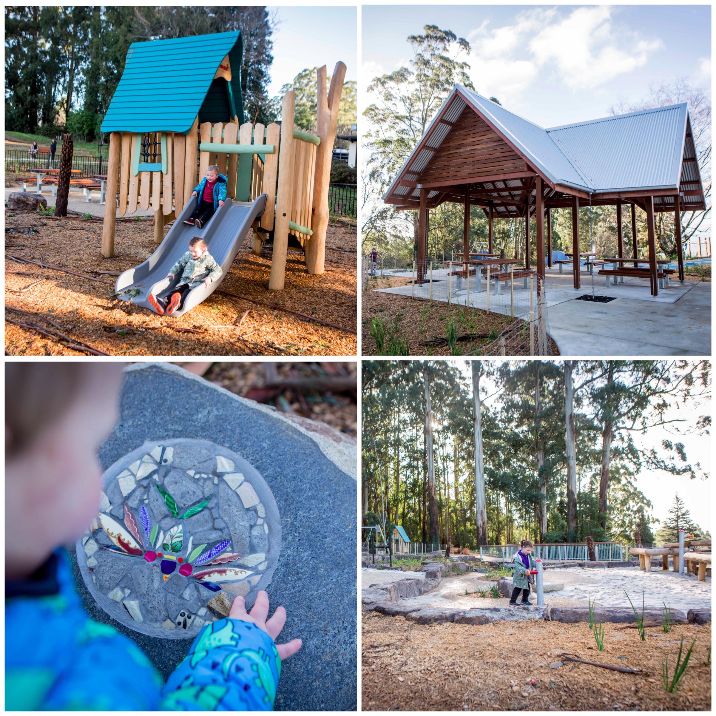 1 Olinda Forest Playspace (1 of 57).jpg