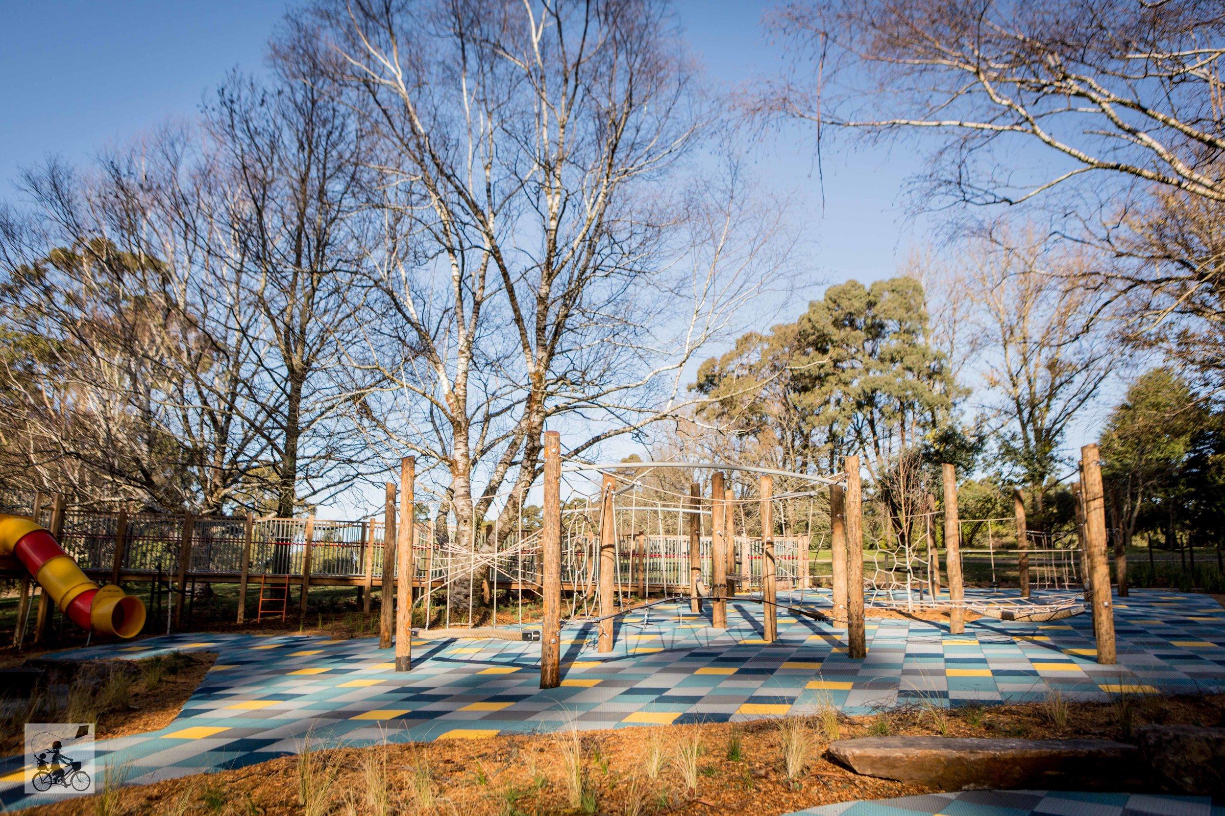 Olinda Forest Playspace (18 of 57).jpg