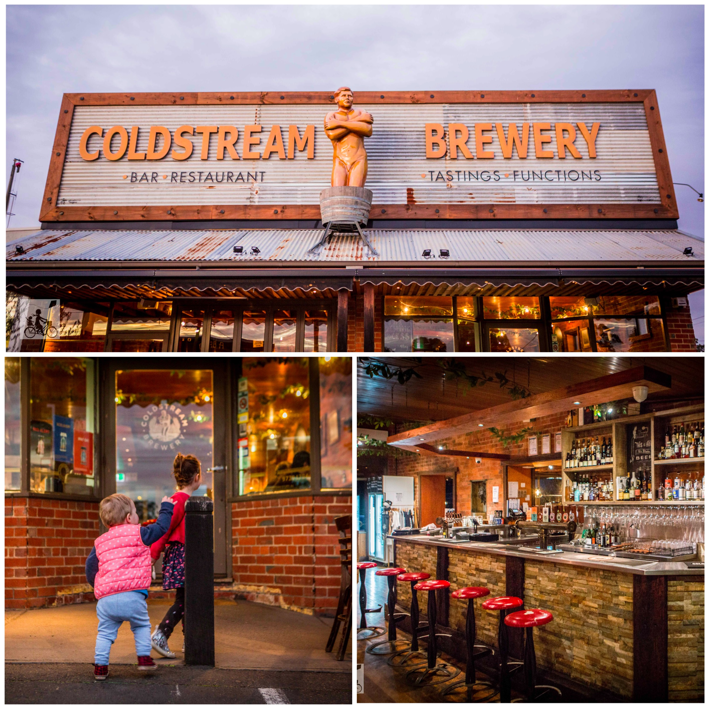 01 Coldstream Brewery - Mamma Knows East (1 of 31).jpg
