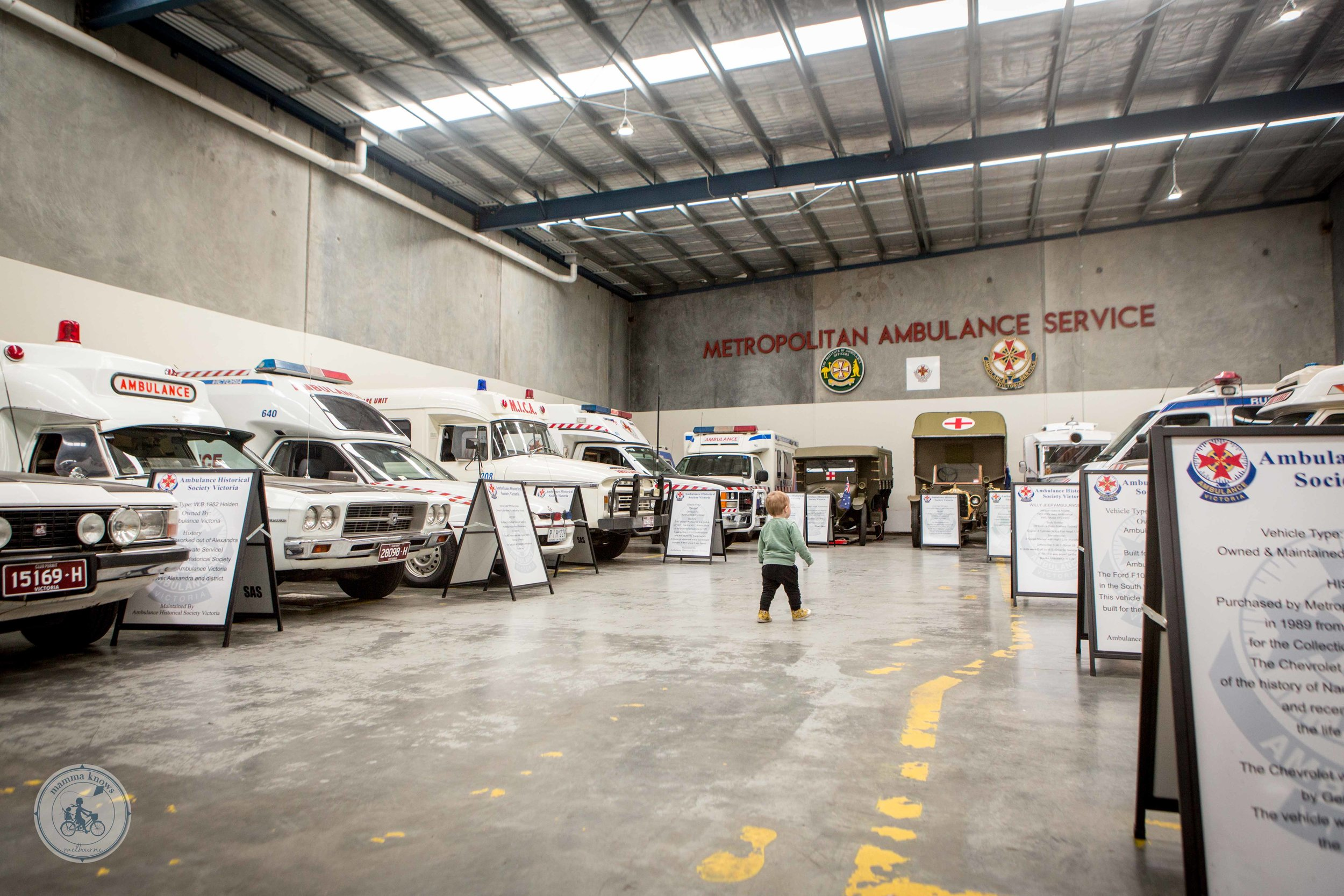 Ambulance Muesum (17 of 39).jpg