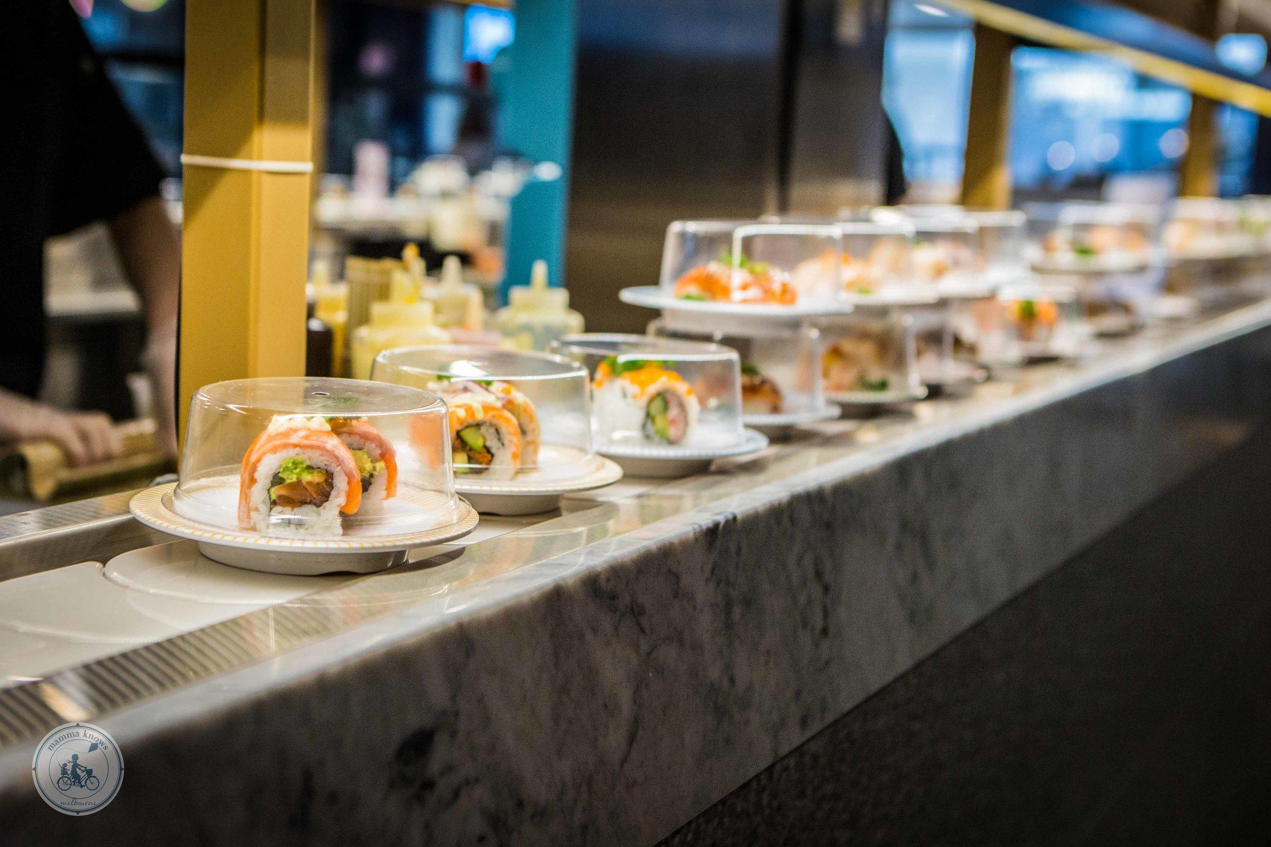 Sushi Jiro (5 of 27).jpg