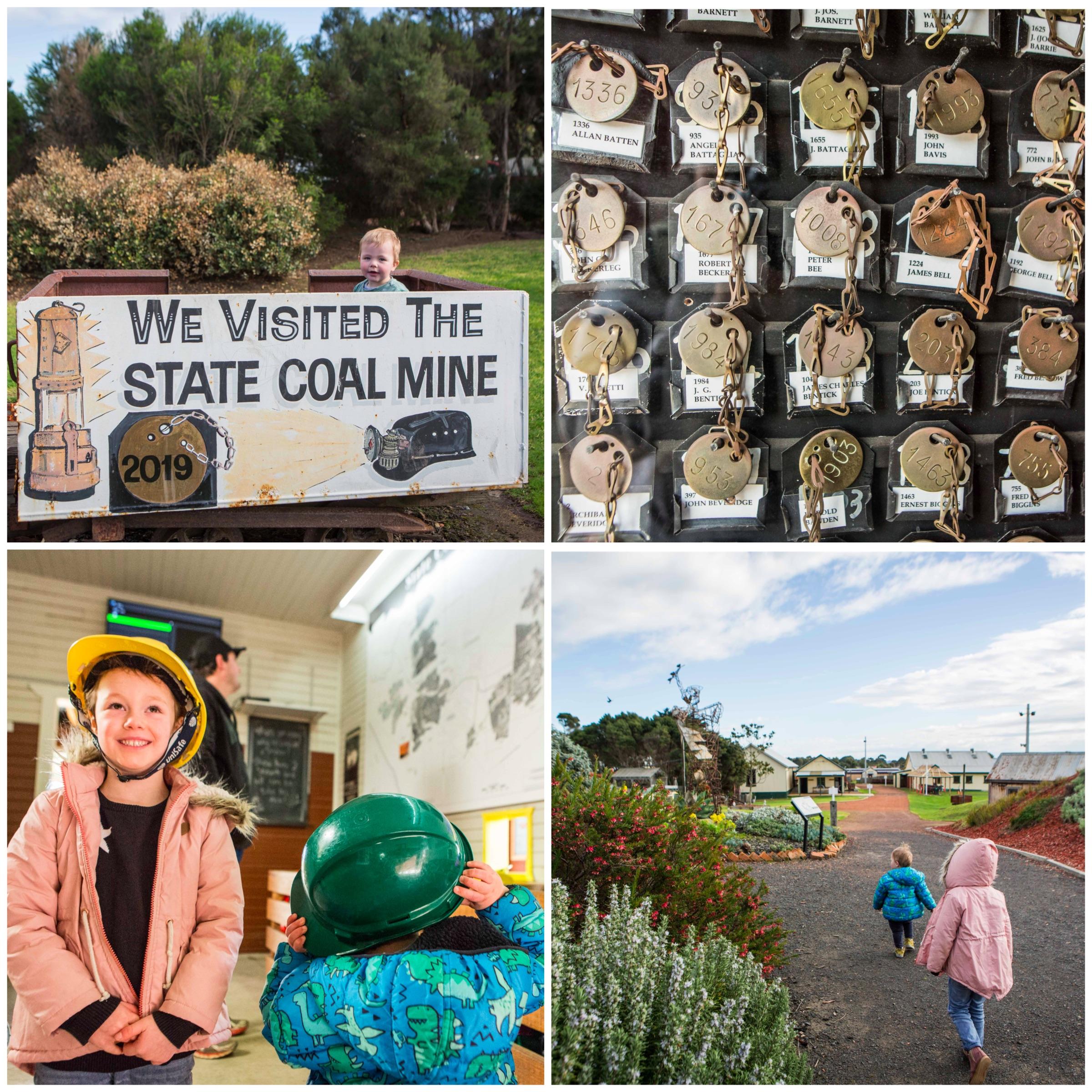 01 State Coal Mine (1 of 49).jpg
