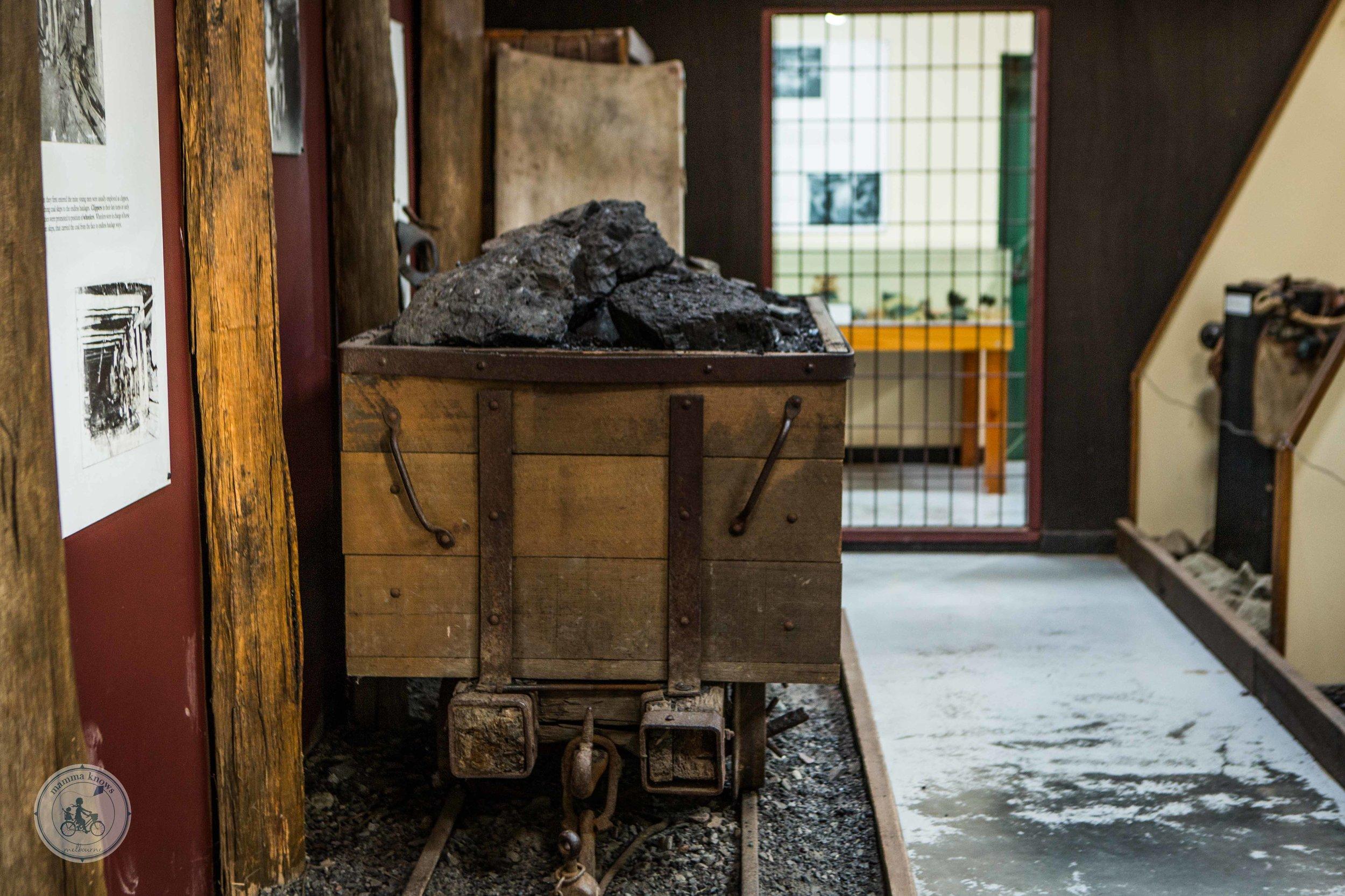State Coal Mine (19 of 49).jpg