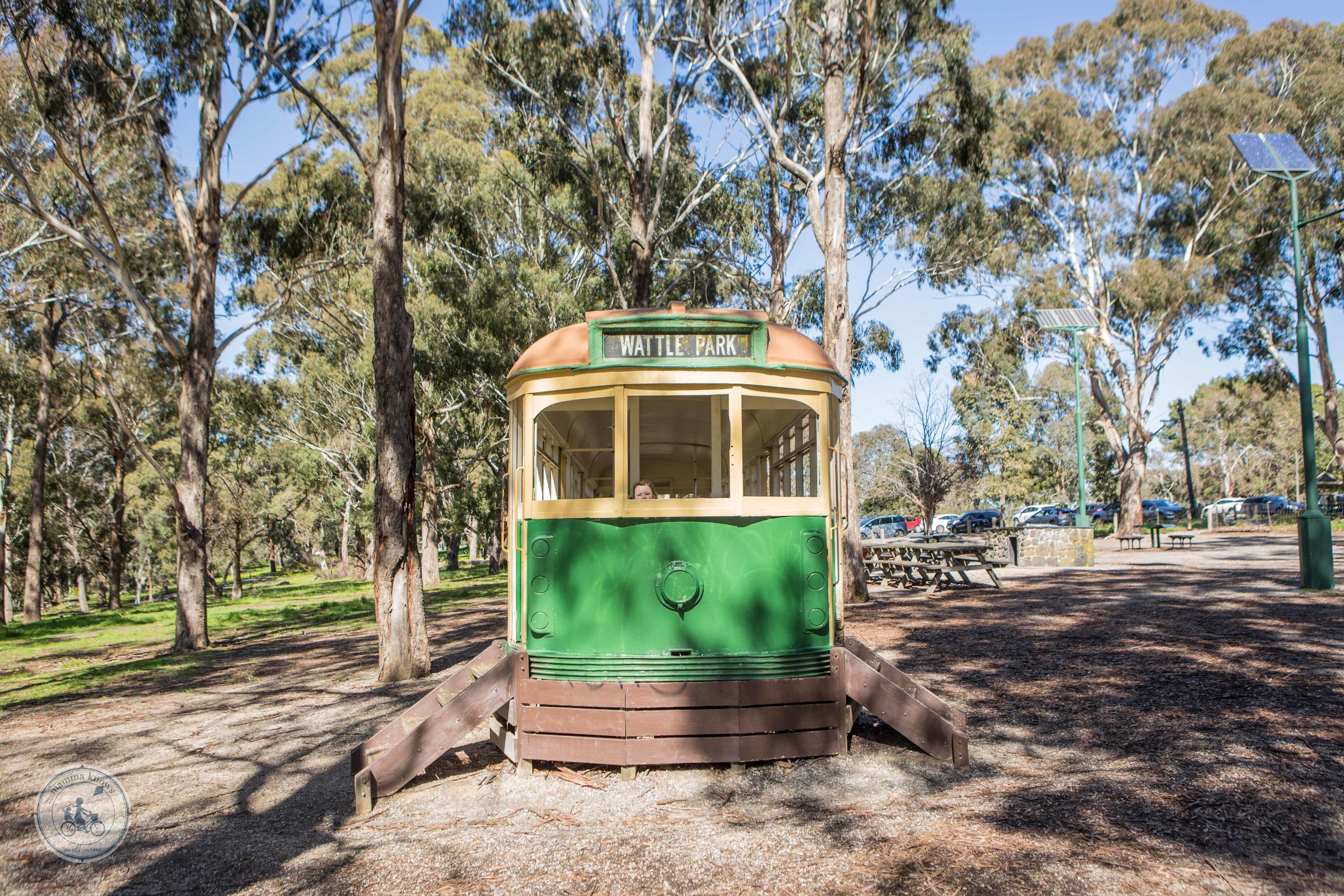 Wattle Park (16 of 26).jpg
