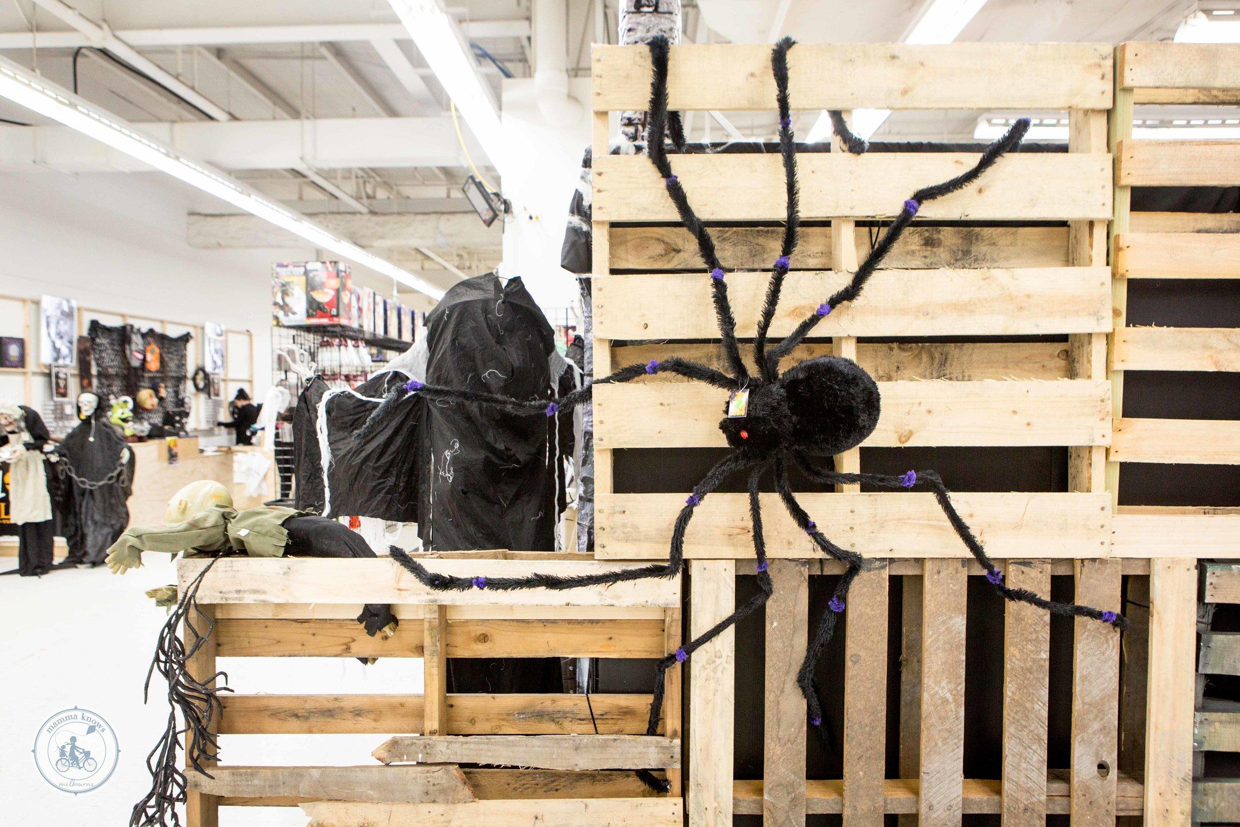 Halloween Alley (9 of 49).jpg