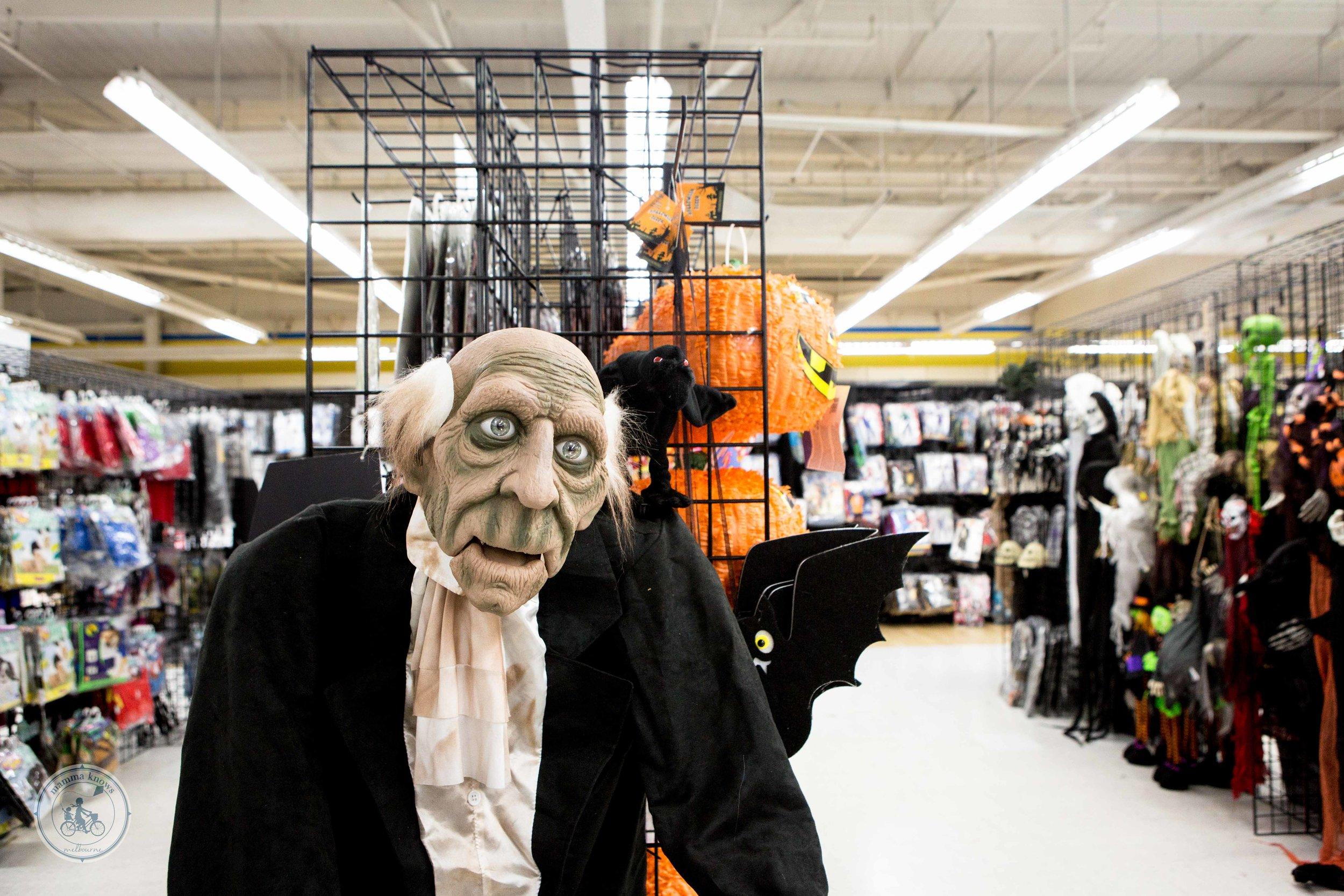 Halloween Alley (22 of 49).jpg