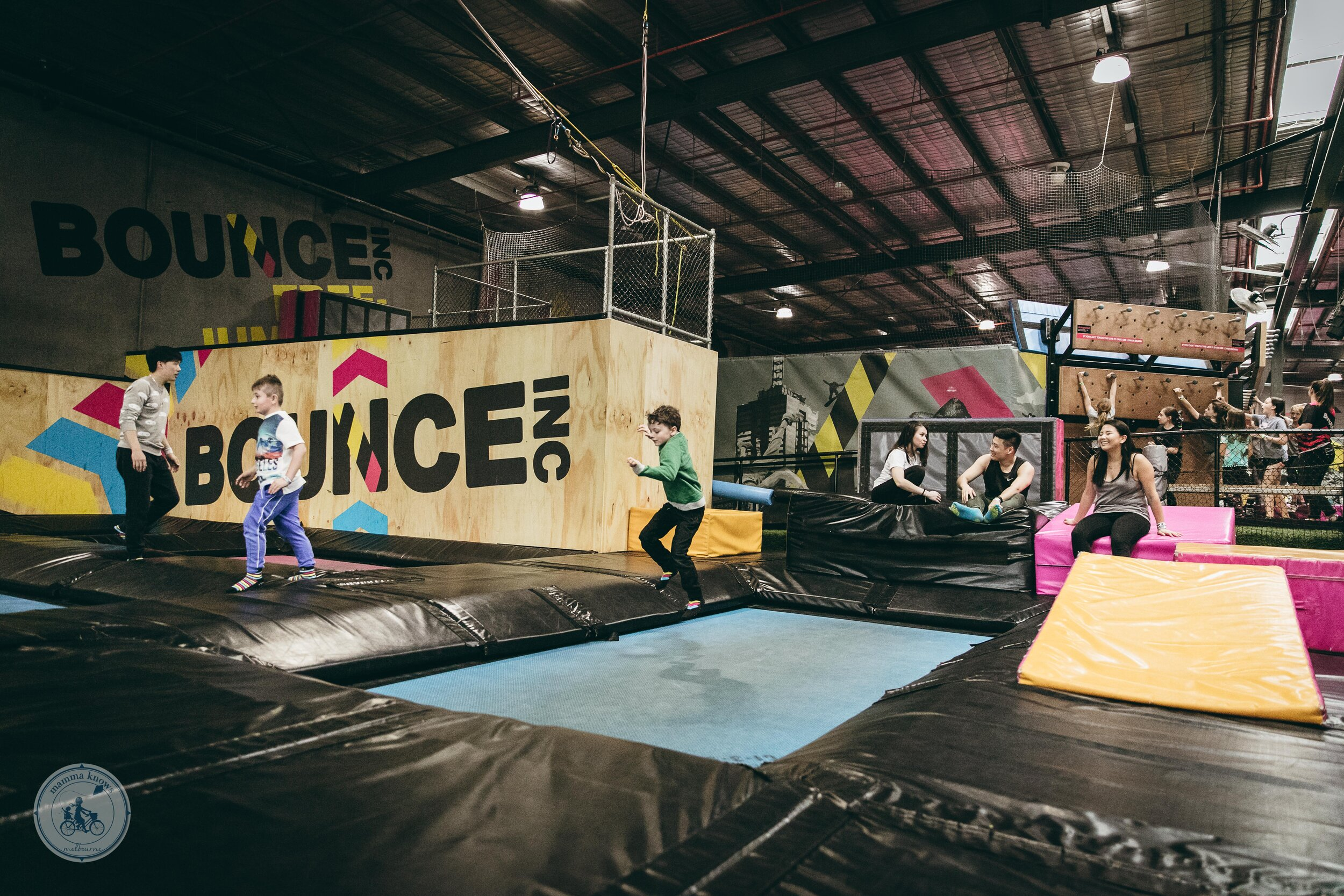 BOUNCE Mamma Knows Melbourne (66 of 78).jpg