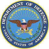 DoD Logo .jpg