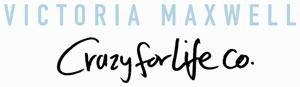 Crazy for Life Logo.jpg