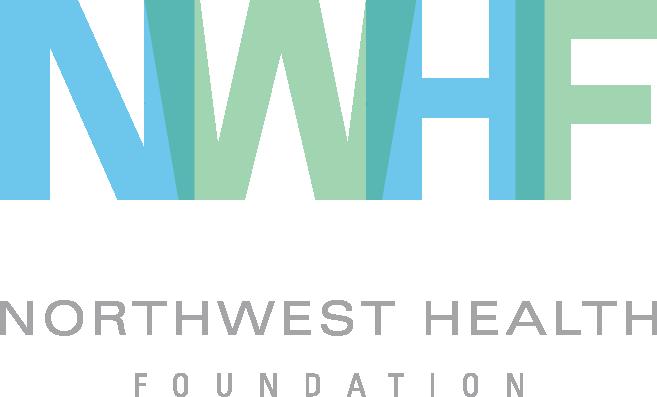NWHF logo.png