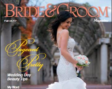 bride & Groom Mag.PNG