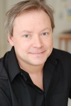 Yaroslav Fadeyev