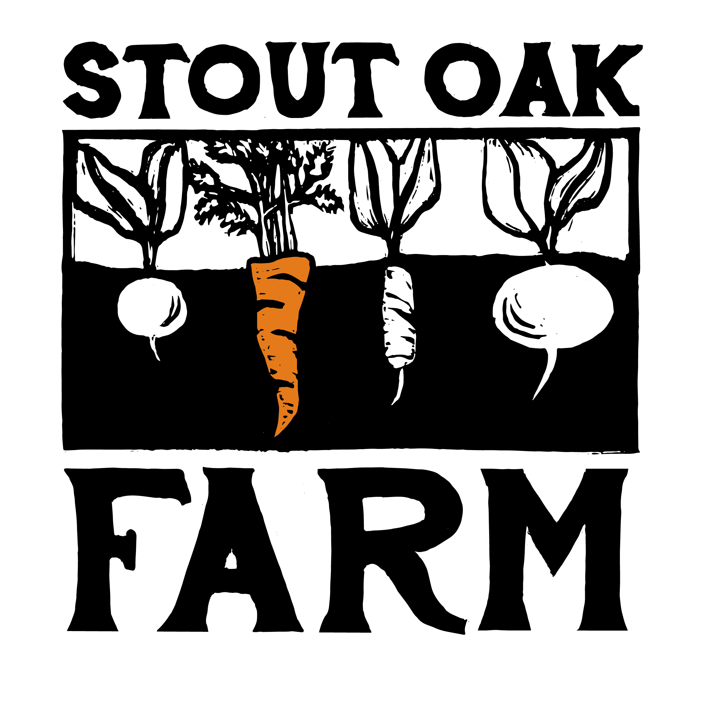 Stout Oak Farm