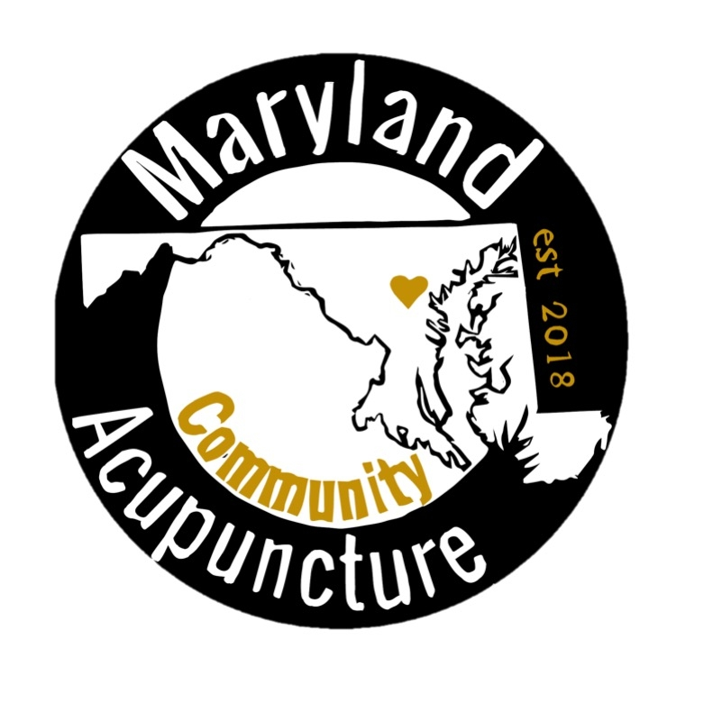 MD Community Acupuncture