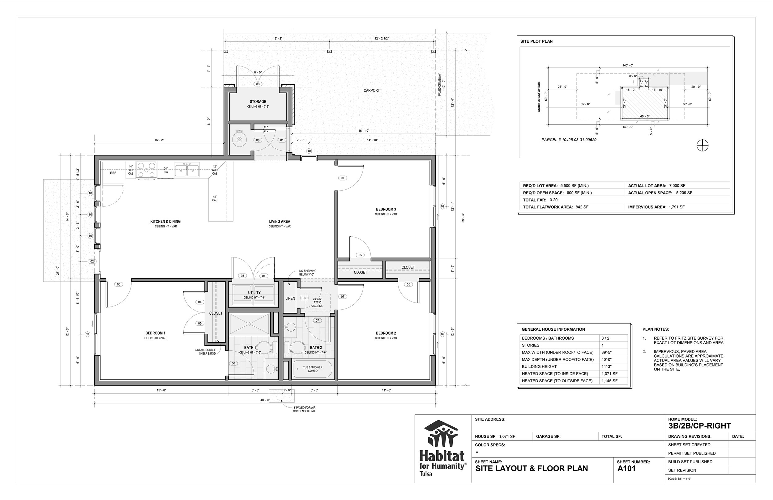 Site Layout & Floor Plan-1.jpg