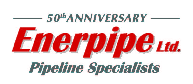 Enerpipe_50th+Anniversary+Logo.jpg