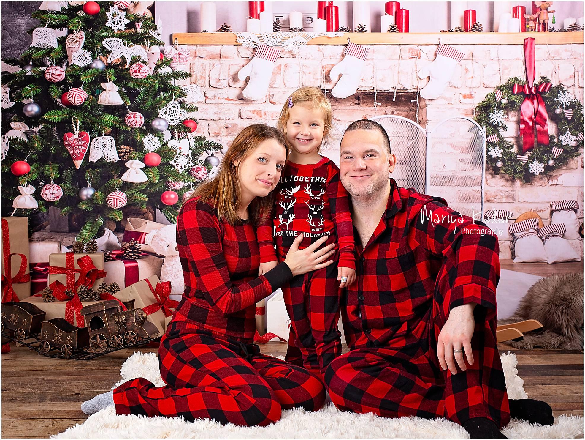 christmasminiideas.jpg