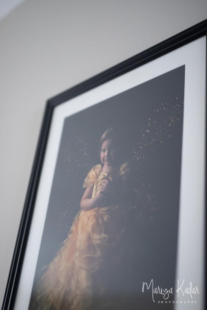 best-baby-photography-toronto.jpg