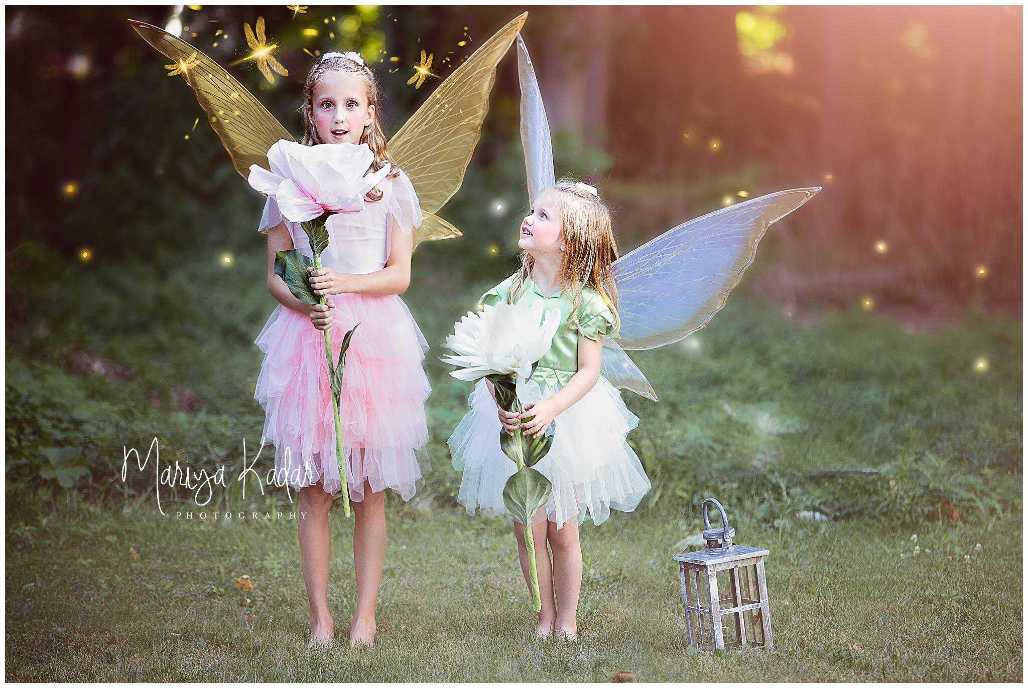 fairy-photography1.jpg