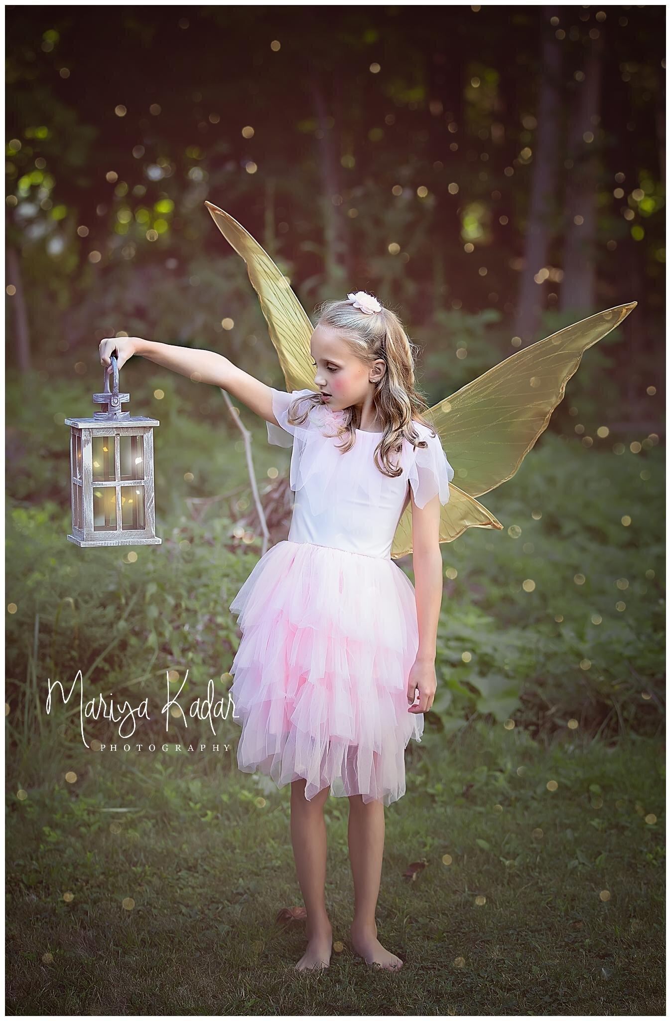fairy-photographer.jpg