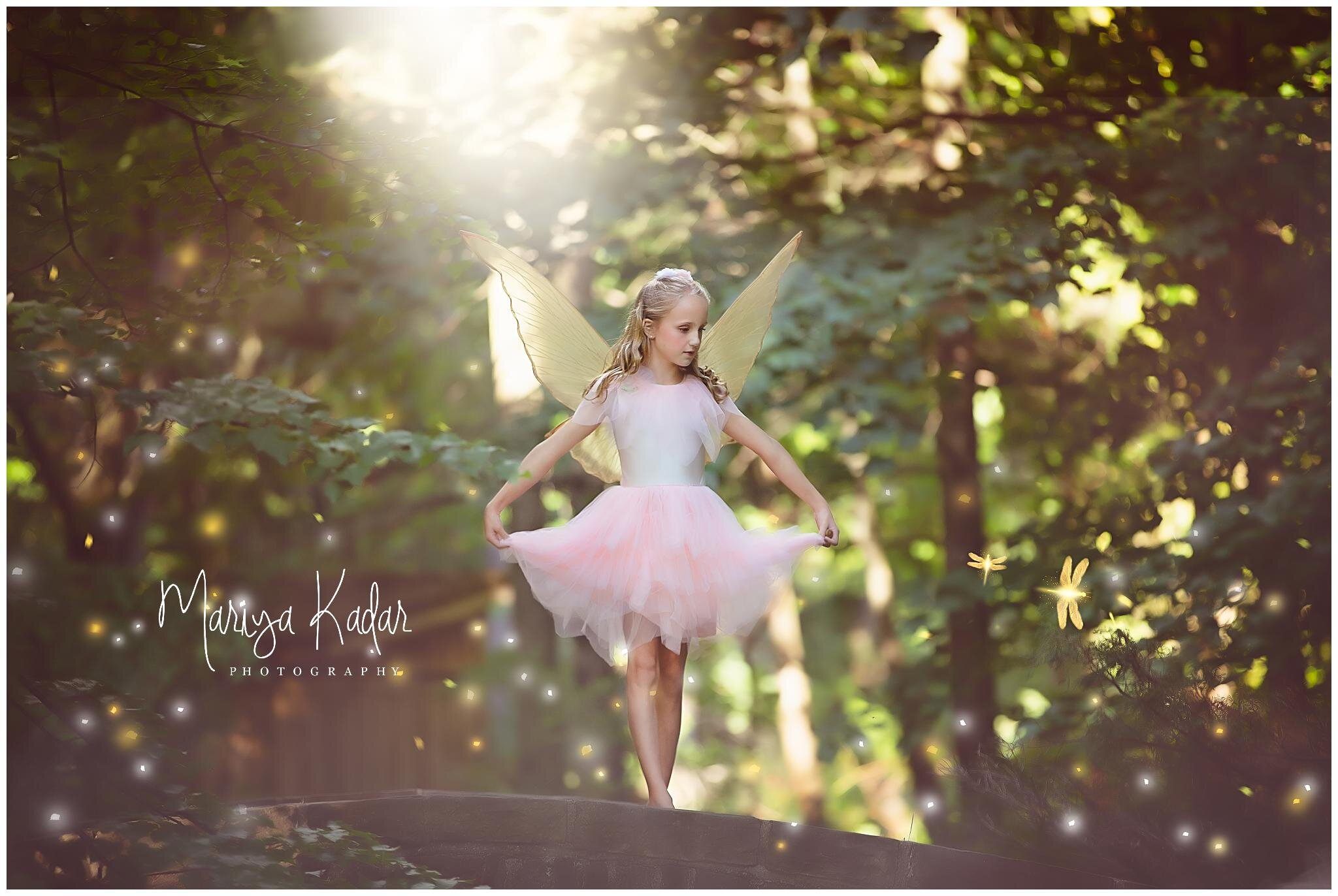 fairy-photos2.jpg