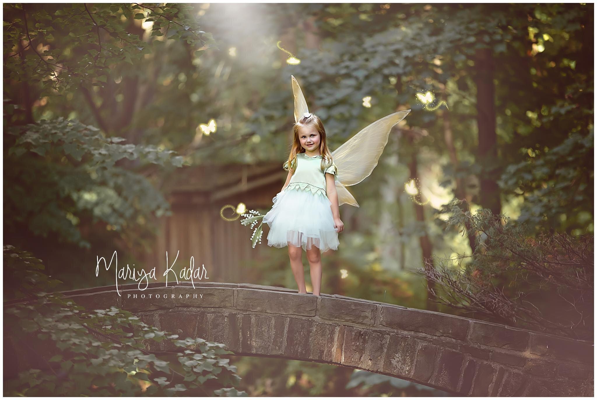 fairy-images.jpg