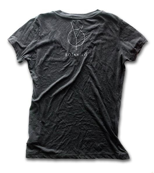 tshirt_back2.jpg