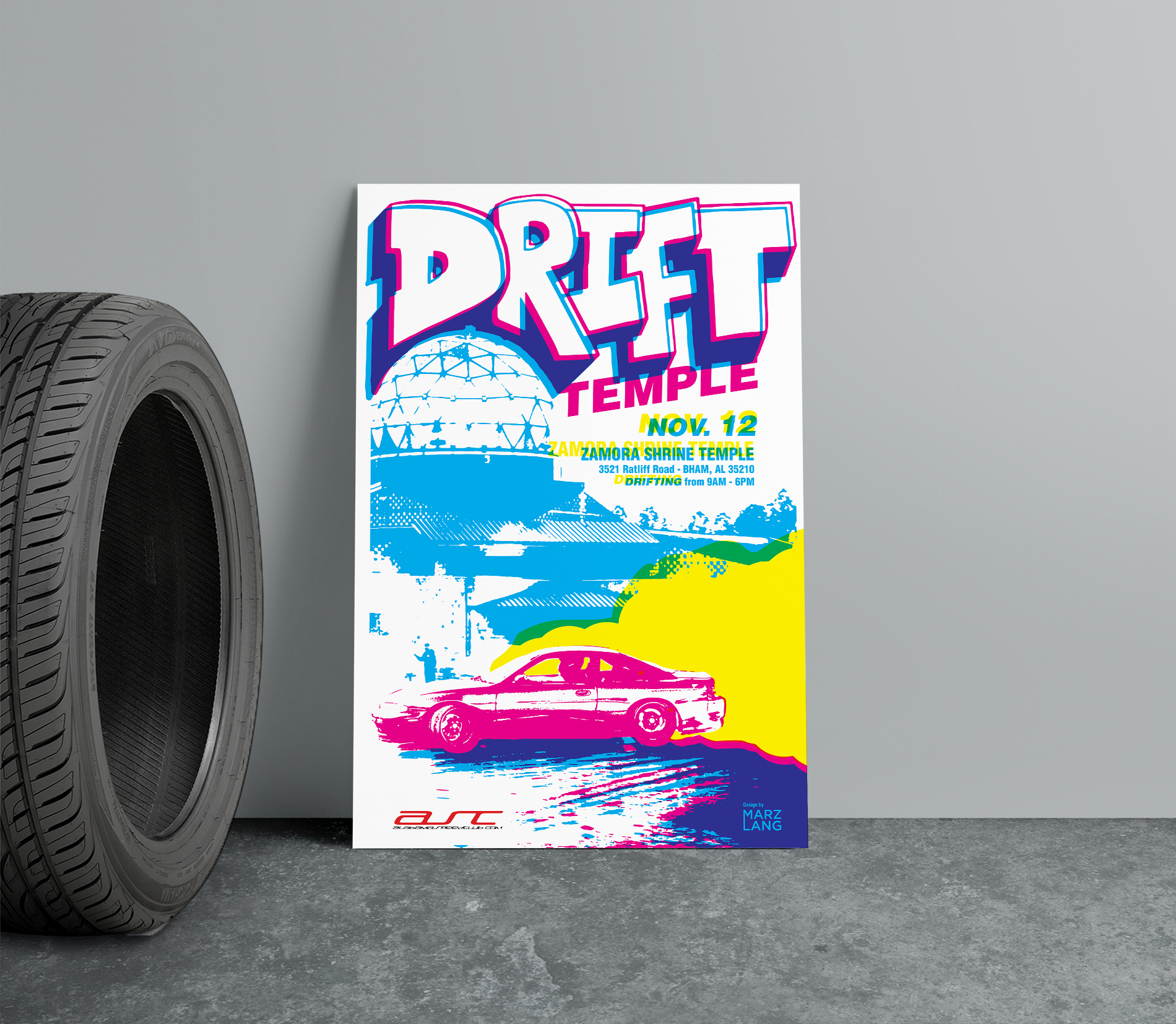 DRIFT-POSTER.jpg