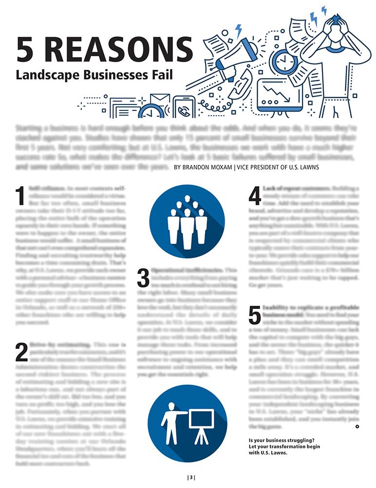 ATE_USLawns_PAGE-3-Example-BLUR.jpg