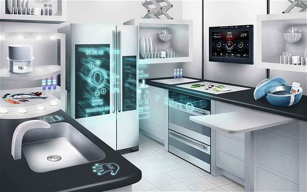 smart home 3.jpg