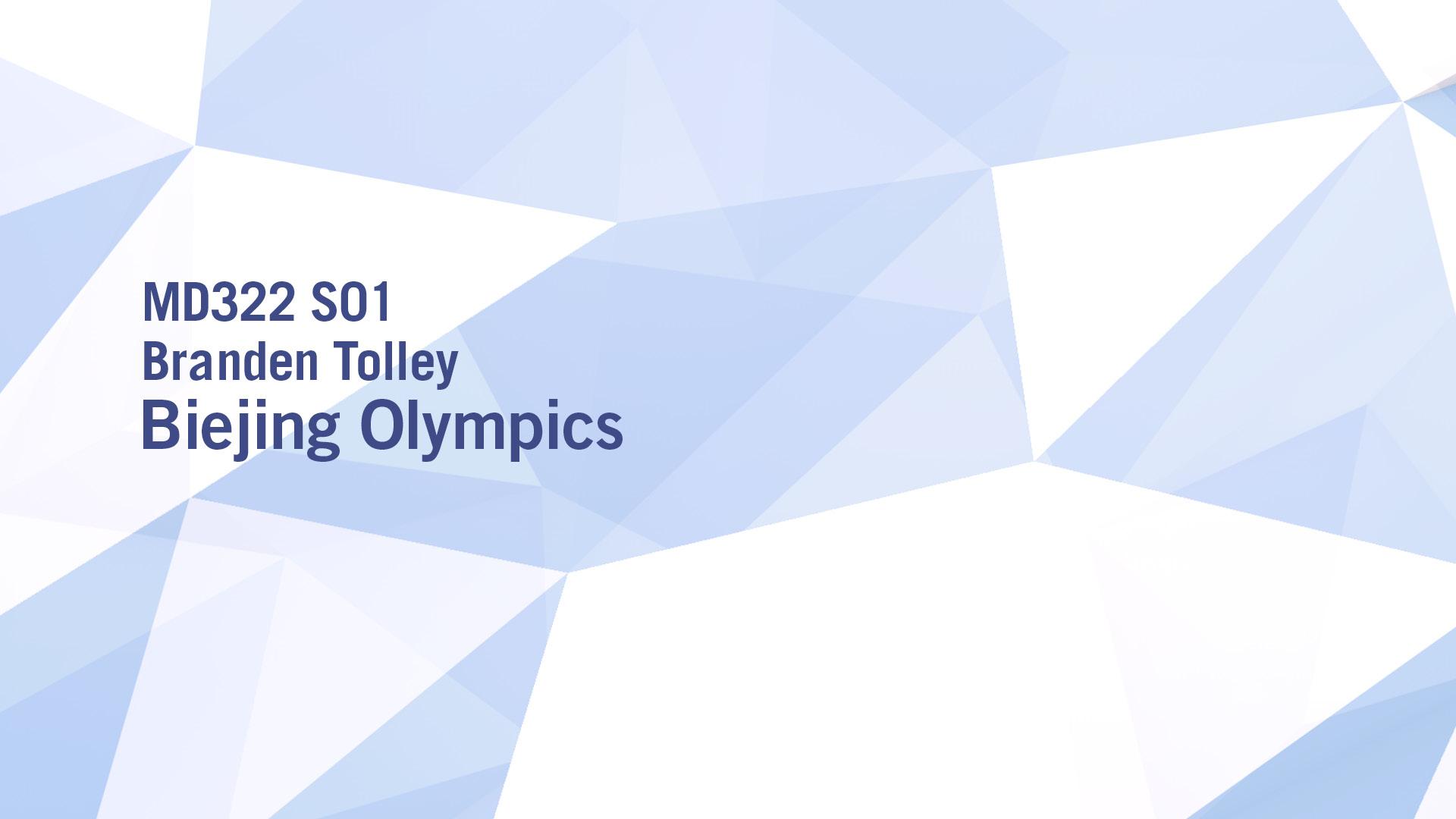 btolley_olympic_styleguide_v13.jpg