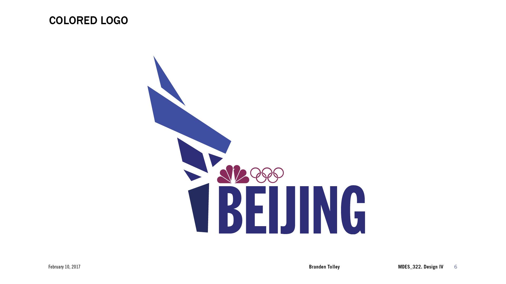 btolley_olympic_styleguide_v136.jpg