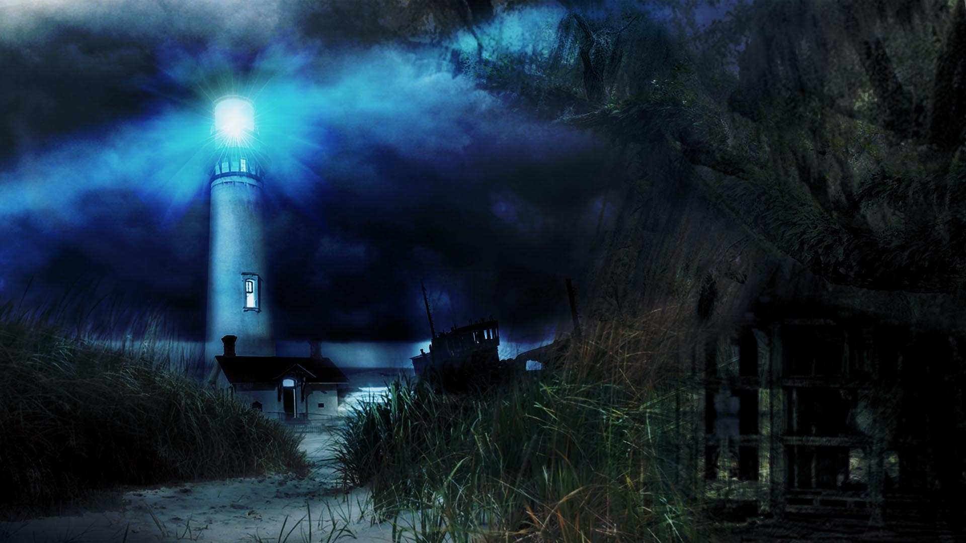BrandenTolley_lighthouse_01_Narrative (1).jpg