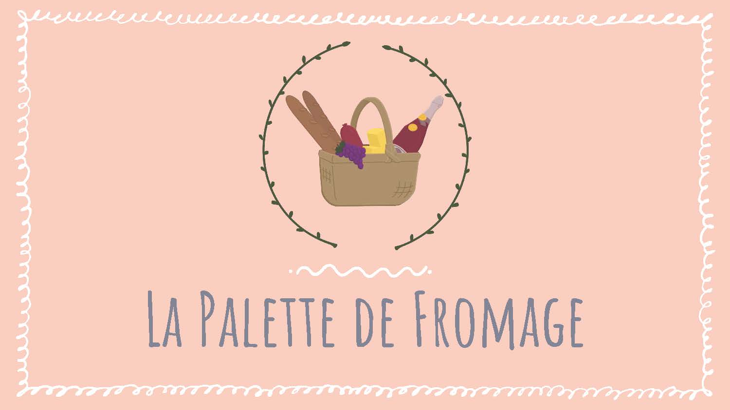 Palette de Fromage Competition Slides_Page_01.jpg