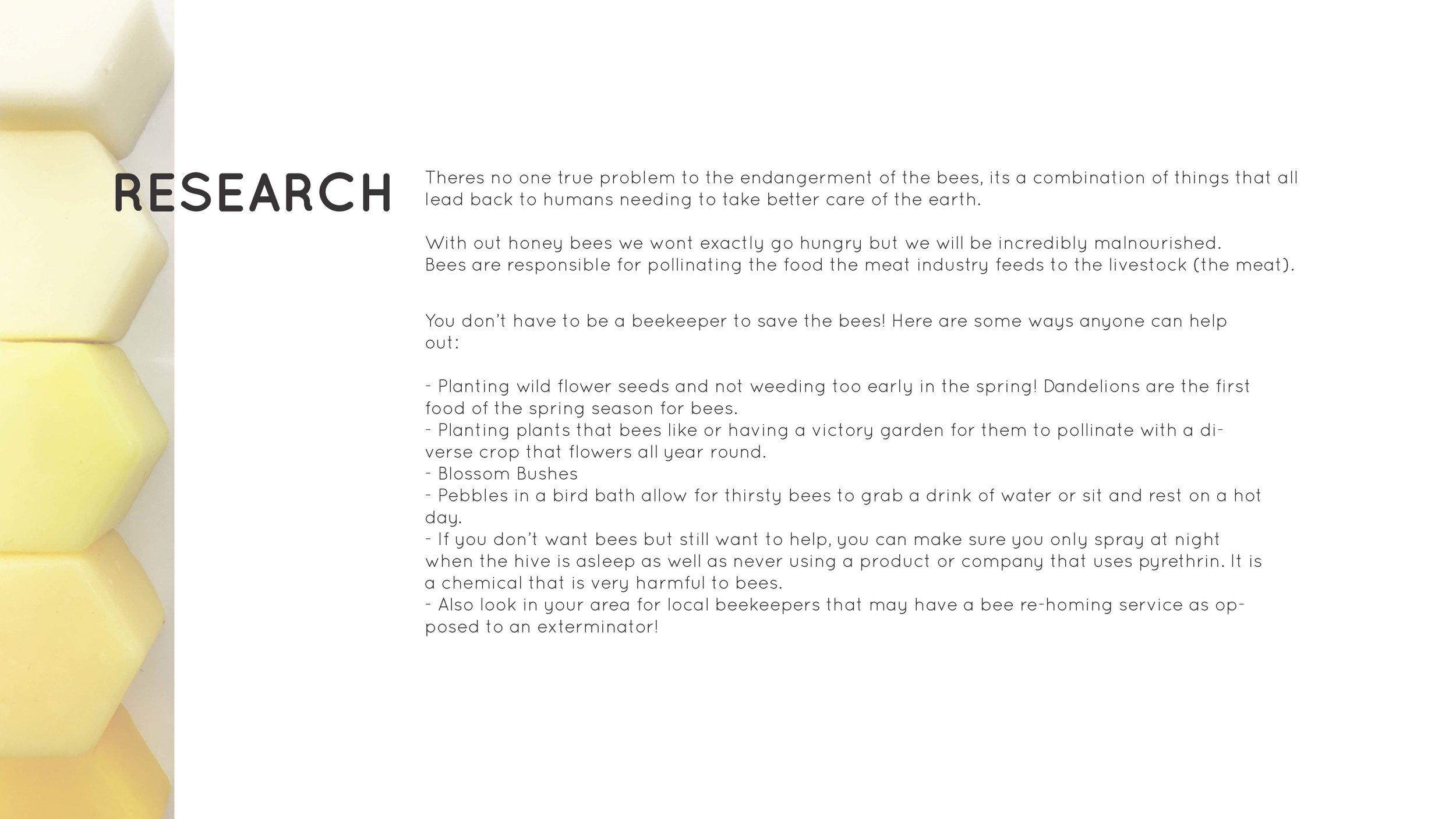 rfortuna_btolley_BeeingBetter_Pitch_v03_Page_05.jpg
