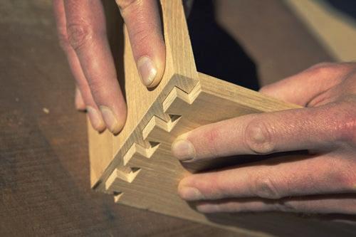 woodworking-3.jpg