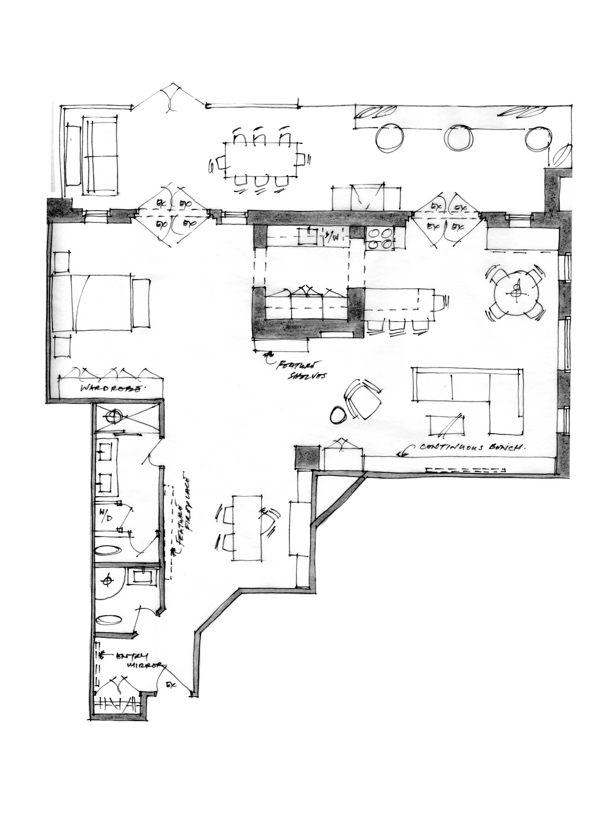 Korr Design_Imperial Loft Design.jpg