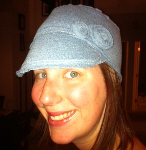t-shirt-hat.jpg
