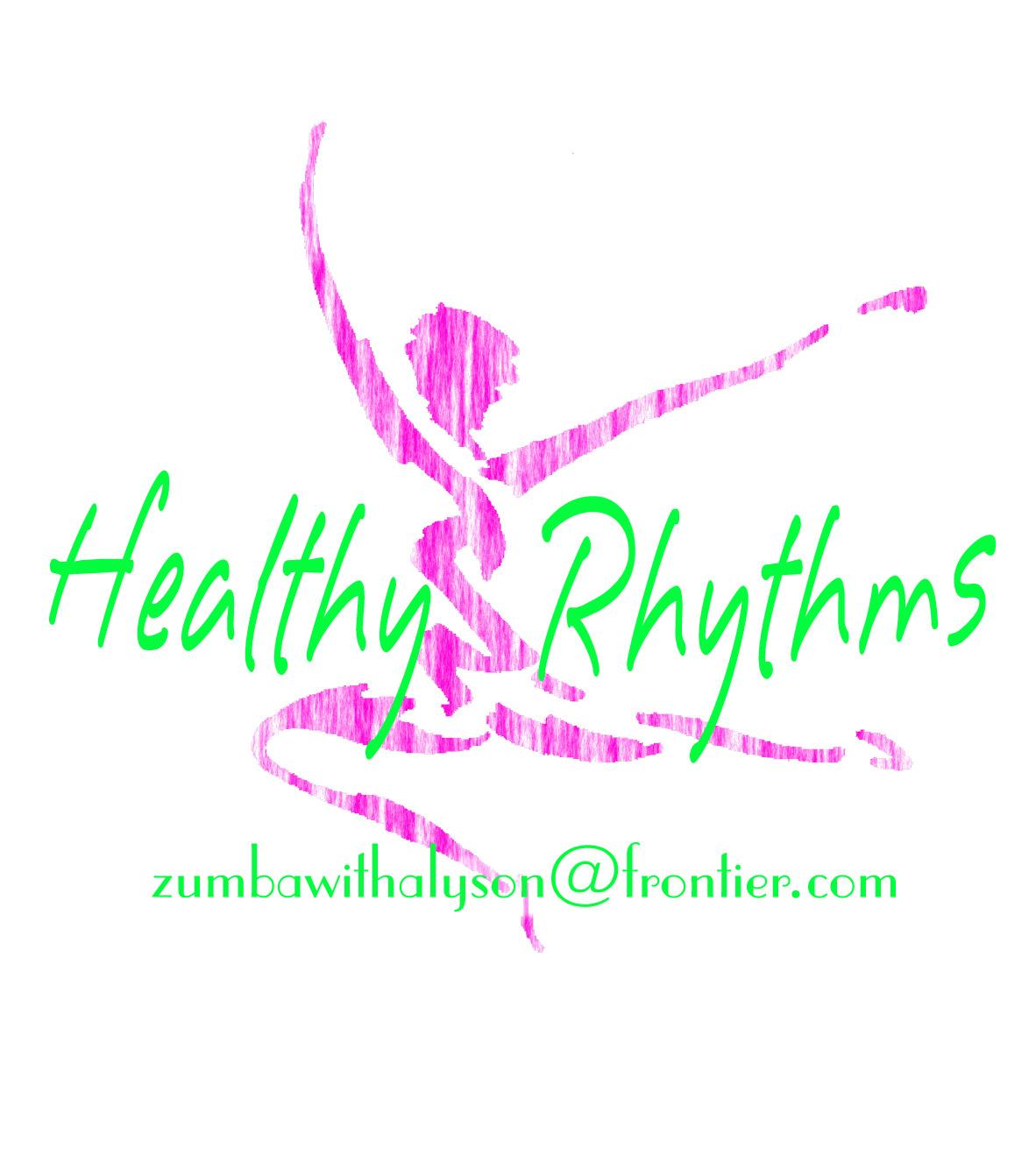 Healthy Rhythms New Logo May 2013 light.jpg