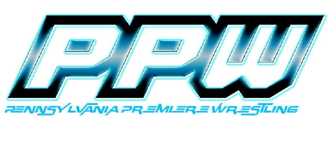 PPW Logo.png