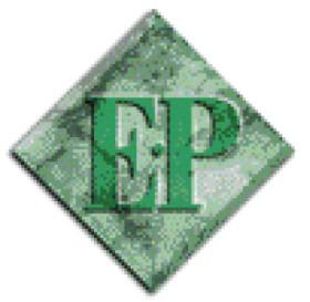 Earley-Polli-Logo (280 x 273).jpg
